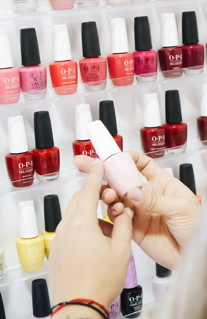 home_manicure2_4